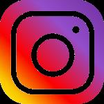 SHS Instagramissa